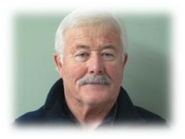Randy Barnes - Vancouver Island Appraisals Ltd.